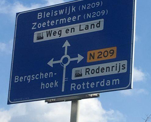 VvE Beheer Rotterdam - T&T Vastgoed en VvE Beheer