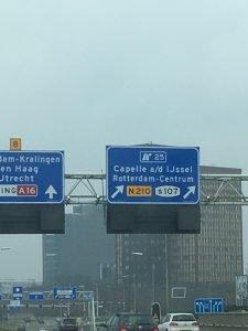 T&T Vastgoed en VvE Beheer - VvE Beheer Capelle aan den IJssel