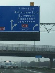 T&T Vastgoed en VvE Beheer - VvE Beheer Ridderkerk