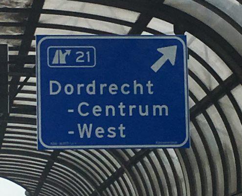 VvE Beheer Dordrecht - T&T Vastgoed en VvE Beheer