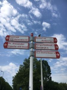 T&T Vastgoed en VvE Beheer - VvE Beheer Alexanderpolder Ommoord Prinsenland