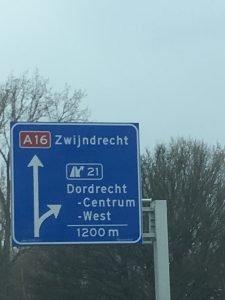 T&T Vastgoed en VvE Beheer - VvE Beheer Zwijndrecht
