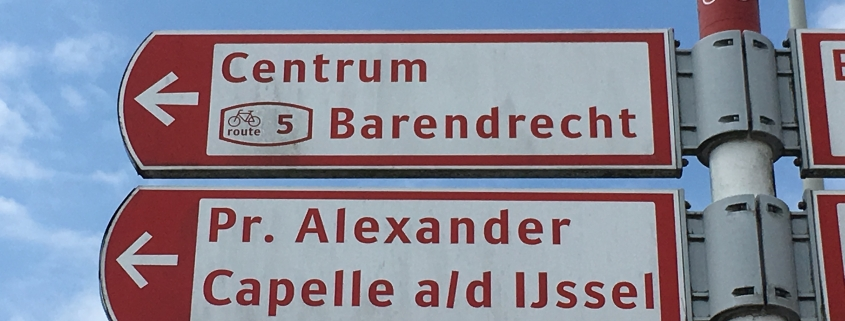 VvE Beheer Alexanderpolder Ommoord Prinsenland - T&T vastgoed en VvE Beheer