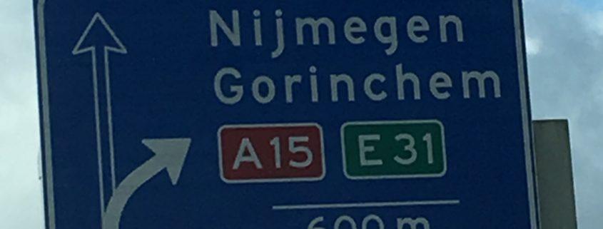 VvE Beheer Gorinchem - T&T Vastgoed en VvE Beheer