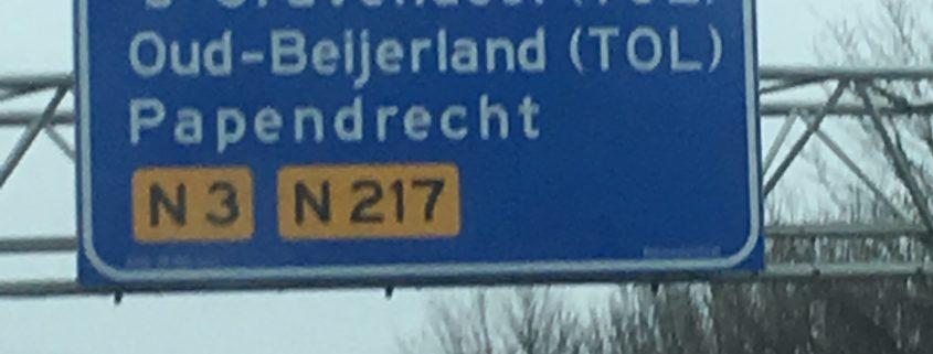 VvE Beheer Papendrecht - T&T Vastgoed en VvE Beheer