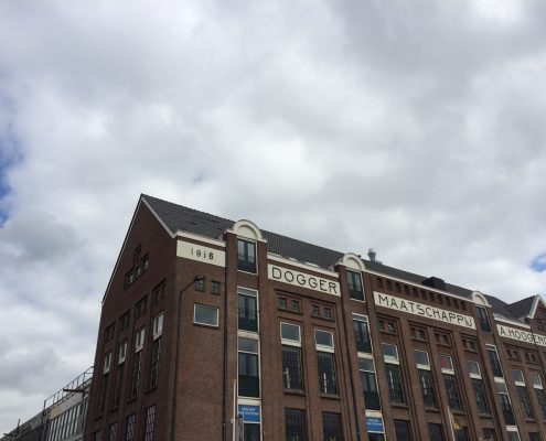 VvE Beheer Vlaardingen - T&T Vastgoed & VvE Beheer