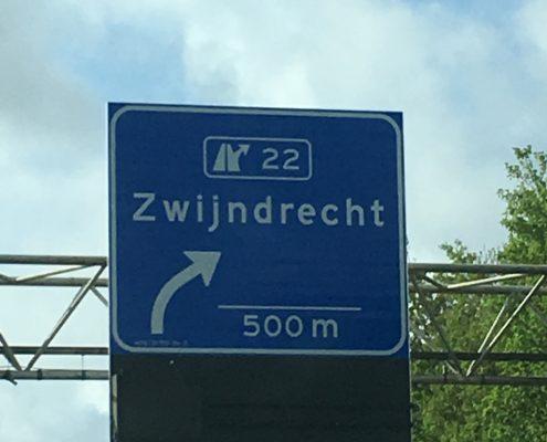 VvE Beheer Zwijndrecht - T&T Vastgoed en VvE Beheer