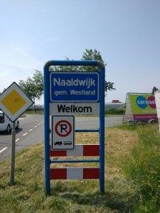 T&T Vastgoed en VvE Beheer - VvE Beheer Naaldwijk