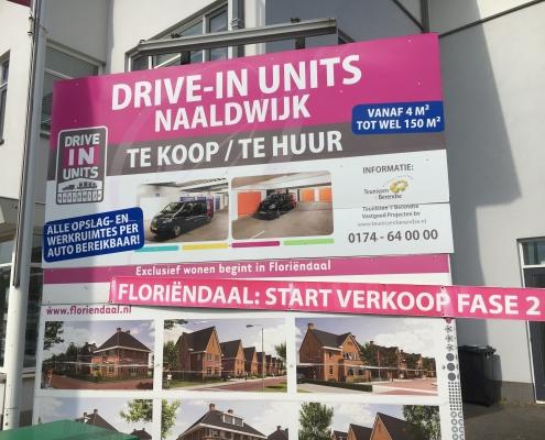 VvE Beheer Naaldwijk - T&T Vastgoed en VvE Beheer