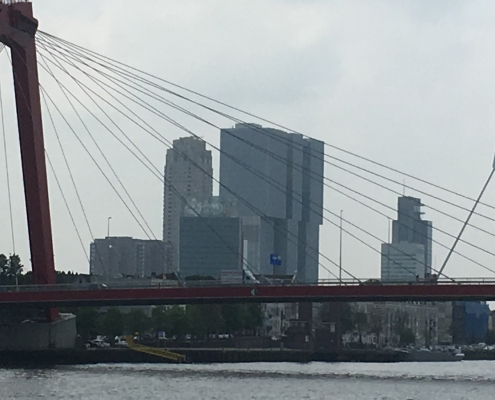 VvE Beheer Rotterdam Zuid - T&T Vastgoed en VvE Beheer