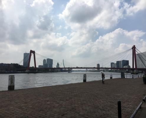 VvE Beheer Delfshaven Rotterdam - T&T Vastgoed en VvE Beheer