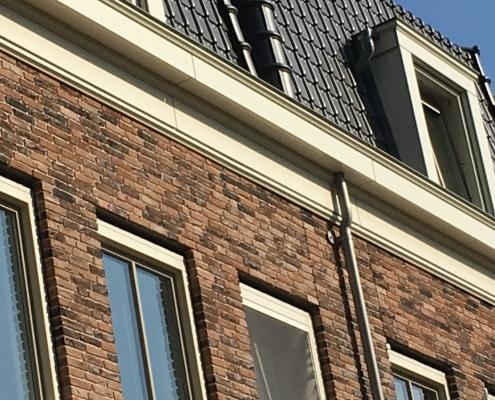 VvE Beheer Maassluis - T&T Vastgoed en VvE Beheer