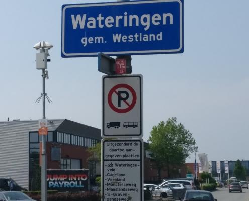 VvE Beheer Wateringen - T&T Vastgoed en VvE Beheer