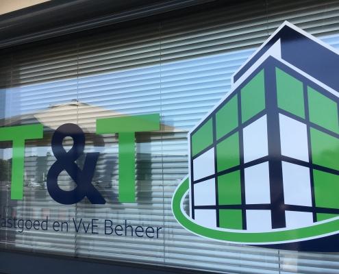 Beheren van vastgoed - T&T Vastgoed en VvE Beheer