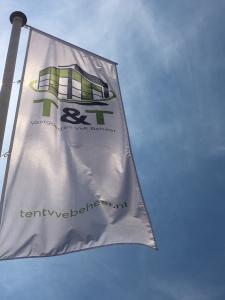 T&T VvE Beheer Offerte VvE Beheer Rotterdam Den Haag Gouda Leiden