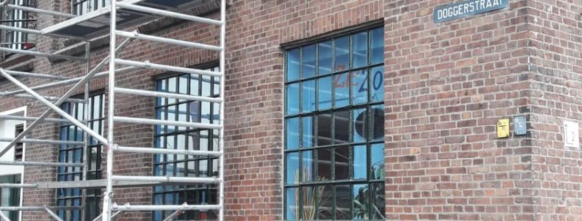 Duurzaamheid en de VvE - T&T Vastgoed en VvE Beheer Rotterdam Den Haag Leiden Gouda Dordrecht